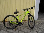 Fahrrad Conway MS 329 2019