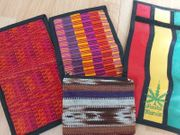 Moderne Geldtaschen Moderne Geldtaschen