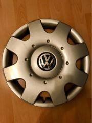 Radkappen 16 Zoll für VW
