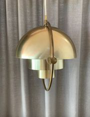 Multi Lite pendant lamp Louis