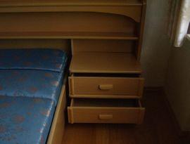 Haushaltsauflösungen - Möbel aus Haushaltsauflösung