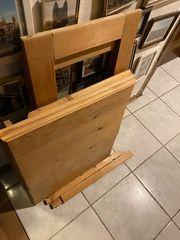 OSB Reste Holzreste zu verschenken