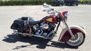 Indian Chief 1400