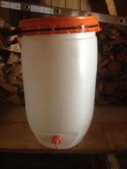 Mostfass 110 Liter