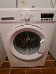 Ok Waschmaschine zu verkaufen