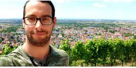 Ich suche die Frau die: Kleinanzeigen aus Mannheim Feudenheim - Rubrik Er sucht Sie