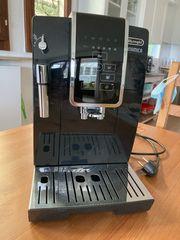 Kaffeevollautomat De Longhi Dinamica