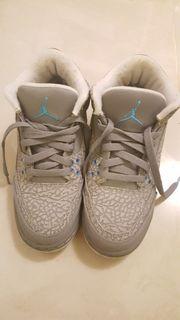Damen Sportschuhe von Air Jordan