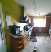 Küche 500EUR