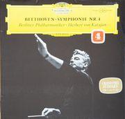 Beethoven Symphonie Nr 4 Herbert