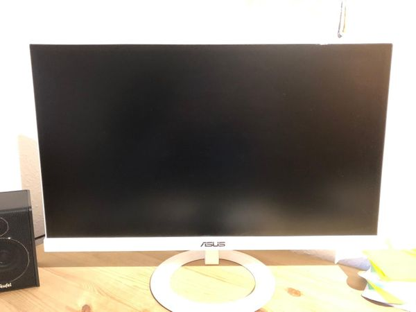 Asus VX239 Monitor 23 Zoll