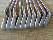 Ping Eye 2 Eisensatz 2-PW