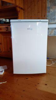 Kühlschrank Fagor 125L 13L Gefrierfach