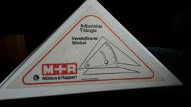 Verstellbarer Winkel Winkelverstellbares Dreieck: Kleinanzeigen aus Karlsruhe Grünwinkel - Rubrik Werkzeuge, Zubehör