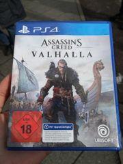 Assassin s Creed Valhalla wie