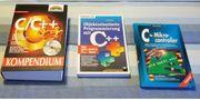 Computer-Fachbücher C