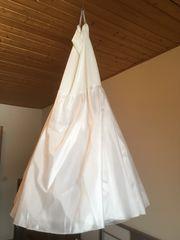 Reifrock für Brautkleid Abendkleid oder