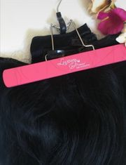 Luxury for princess Extensions