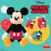 Scentsy Disney Kollektion Mickey Mouse