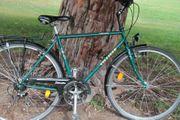 Villiger 28 Trekking Rad 50cm