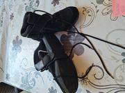 Motorrad Schuhe