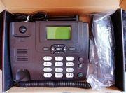 HUAWEI TISCHTELEFON GSM ETS3125i
