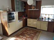 Großzügige 5-Zimmer-Wohnung in Fürth-Sack mit