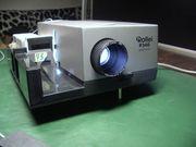 Rollei P340 Autofocus Diaprojektor für