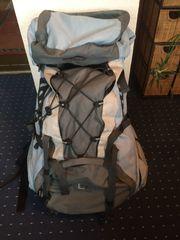 Rucksack Montis Salmon L95 Backpack
