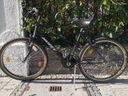 Mountainbike Fahrrad BMX von Huffy