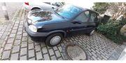 Opel Corsa B 1 2