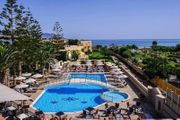 1 Woche Urlaub auf Kreta