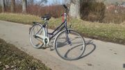 26 Zoll 7 Gang Bicyle