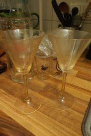 Weinglass Glass Bierglass Uhr Gewich