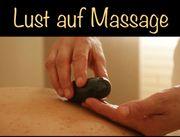 Massage die TAO