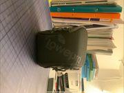CANON POWERSHOT SX510 HS WIFI