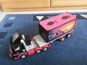 Verkaufe Playmobillaster