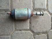 Magnet Schalter für Deutz Anlasser