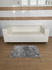moderner Sofa