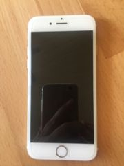 iPhone 6s defekt