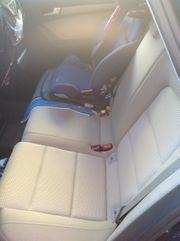 Verkaufe Audi A4 Allroud