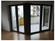 2 Zimmer Mietwohnung in Kirchheim