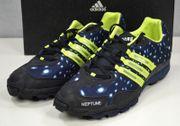 adidas Neptune XS Leichtathletik Schuhe