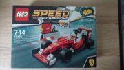 Lego 75879 Speed Champions
