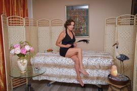Tantramassagen: Kleinanzeigen aus Köln Weiden - Rubrik Erotische Massagen