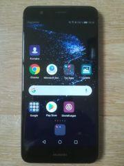 Huawei P10 light 32 GB