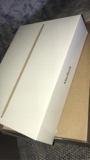 Apple MacBook neu verpackt mit