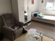 Schönes helles möbel Zimmer frei -