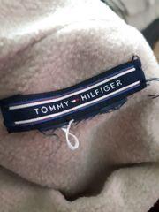 Mütze und Schal Tommy Hilfiger