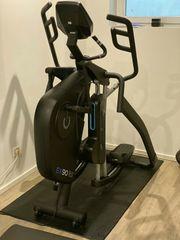 Cardiostrong Crosstrainer EX90 PLUS Sport